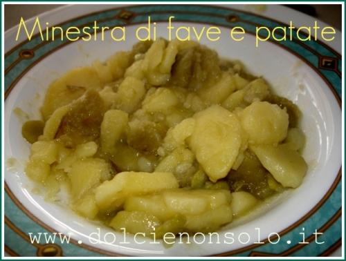 minestra di fave e patate_3.jpg