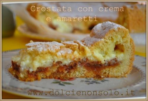 crostata con crema e amaretti_4.jpg