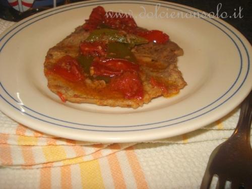 Carne alla pizzaiola-1.JPG