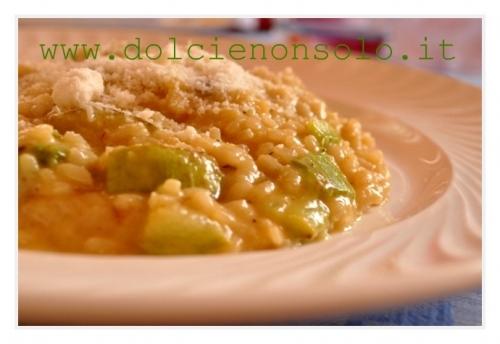 risotto con zucchine e sottilette3.jpg