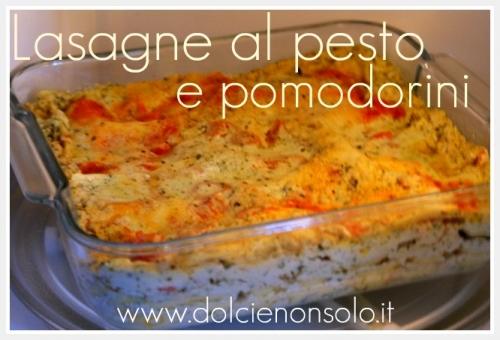 lasagne al pesto e pomodorini1.jpg