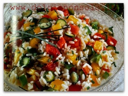 insalata di riso peperoni e zucchine.jpg