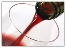 bottiglie di vino.jpg